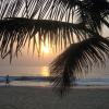 Sierra Leone (Lumley Beach)