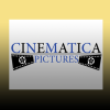 Cinematica Logo
