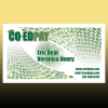 Coed Pay Business Card