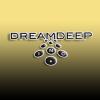 Dream Deep Logo
