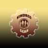 Kindred Gear Logo