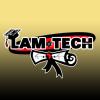Lam-Tech Logo