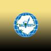 Salvest Logo