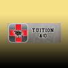 Tuition Aid App Icon