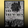 In The Trenches Book Cover
