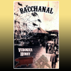 Bacchanal Book Cover