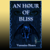 An Hour Of Bliss Book Cover