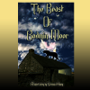Beast Of Bodmin Book Cover