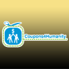 Coupons For Humanity Logo